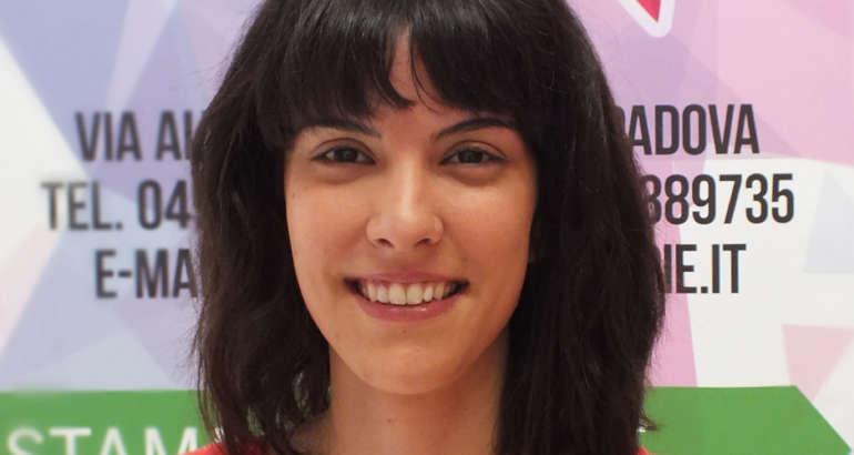 Beatrice Birro