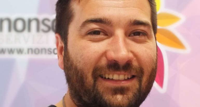 Davide Maggetto